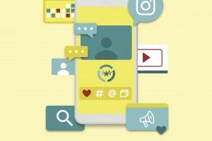 Interactive Webinare von FindMe!/RegioCamp